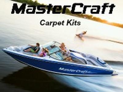 Snap In Carpet By Custom Marine Carpet