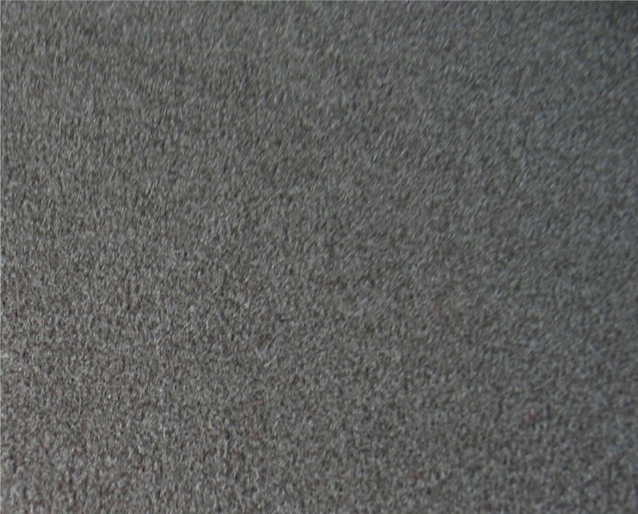 Marine Carpet By Custom Marine Carpet