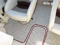 Snap-In Carpet