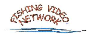 Fishing Video Network